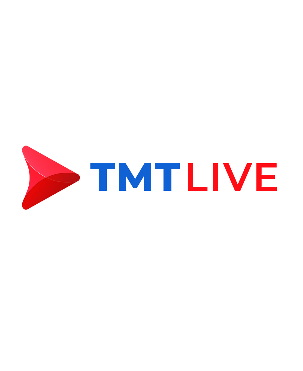 TMT Live –  Pay-as-you-go HLR service.