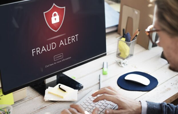 How to Build A Better Fraud Prevention Infrastructure