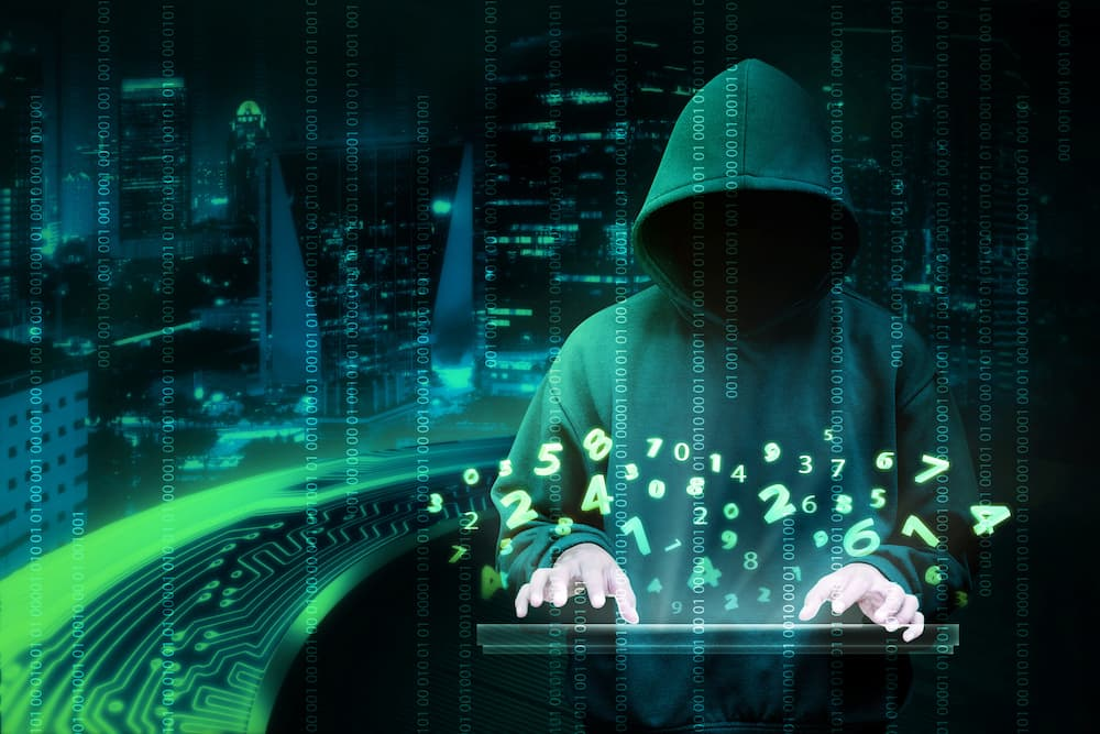 Recent Advances in Cybersecurity Technology for a Safer World